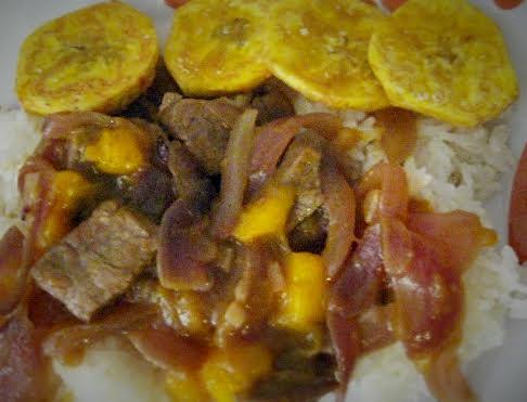 beef and mango.jpg