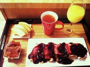 blintz_breakfast