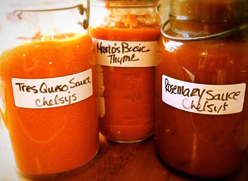 p.1.1 tomato sauce.jpg